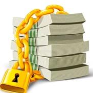 Приглашаем на ближайшие курсы по экономической безопасности