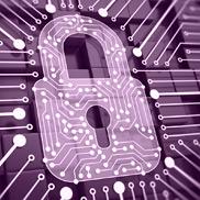 Приглашаем на ближайшие курсы по информационной безопасности!
