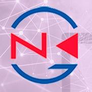 Приглашаем на обучение по КриптоПро NGate 03 — 07 августа!