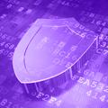 Приглашаем на курсы по информационной безопасности!