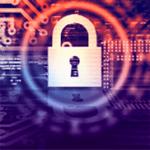 Курсы по информационной безопасности в декабре
