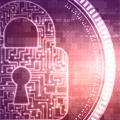Курсы по информационной безопасности в апреле!