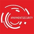 Приглашаем на #PAYMENTSECURITY в Санкт-Петербурге 15-16 июля!