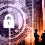 Приглашаем на бесплатный вебинар «Технологии кадровой безопасности» 23 сентября!