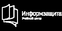 Logo_УЦ_чб_горизонт_БЕЛЫЙ